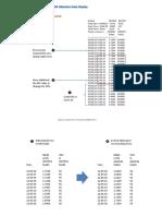 discrete data analysis.pdf