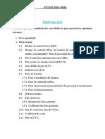 04 - Cours d'étude de prix.doc