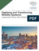 WEF_Digitizing_Transforming_Mobility_Systems_2020.pdf