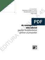 Pages-from-Tratat-de-management-educational_1526-8.pdf