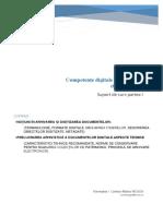 00 - Suport CURS_Arhivarea și digitizarea documentelor.pdf