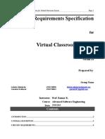 kupdf.net_learning-management-system-srs