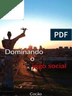 dominandoojogosocial_original