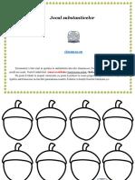 Jocul substantivelor.pdf