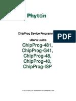 ChipProgUSB.pdf