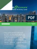 Brochure EcoStruxure_IOT