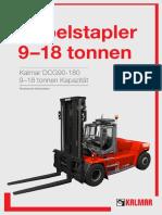 ti-ltg18-de-ce_l.pdf
