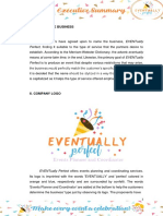 EVENTually-Perfect_Aspects.pdf