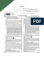 Paper-I_4.pdf