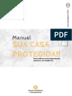 Ebook-Sua casa protegida
