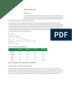 varistor-selection-procedure-180806014200(1).pdf