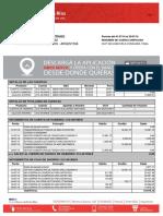 Documentos2016-08-11_07.39.07