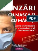 00-VANZARI-CU-MASCA-SI-CU-MANUSI-Accelera-2020.pdf