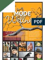 Maassluise Courant week 37 ModeWellness