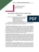 comentario texto t 11.pdf