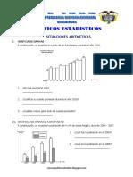 Fundamentos Basicos de Los Graficos Estadisticos GE63 Ccesa007