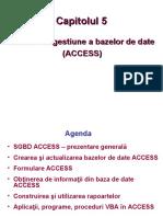 Capitolul 5_2010 (Access 2007) (1).ppt