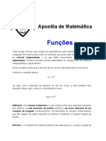 Apostila_Funcões_I_1U(27.04)
