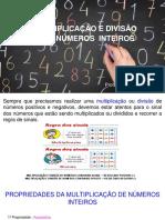 Multiplicação_Divisão_Inteiros_7U_27.04_