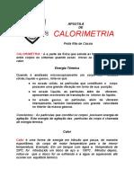 Apostila_Calorimetria_3U