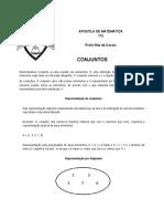 Apostila_conjuntos_1U(23.04)