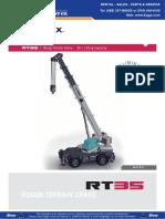 Terex-RT35.pdf