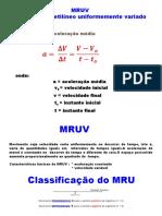 Cinematica_MRUV_1U