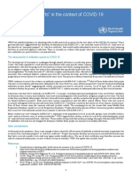 WHO-2019-nCoV-Sci_Brief-Immunity_passport-2020.1-eng.pdf