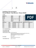 1316146E_EN_Renault_Master_Opel_Movano_Nissan_NV400_2010_D_Evo_AT-40 (1)