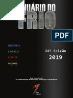 anuario2019.pdf