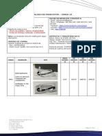 QSG - CATALOGO COVID-19.pdf