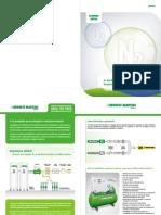 Folheto Ar Medicinal - Layout 05.cdr