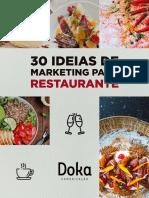 Marketing-para-restaurante-Doka-Comunicacao