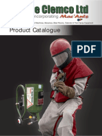 Product-Catalogue-PC7-web.pdf