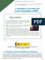T2 Obligaciones contables y fiscales del IAE, impuesto de sociedades e IRPF_.pdf