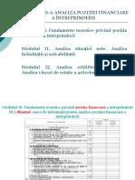 CIG AEF II_Partea a III a Modulele 10_12 pozitie fin IFR