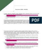 Fisa de lucru 29.04.2020 CPJFSP
