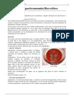 recettes_dietetiques
