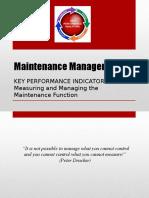 244860576-Maintenance-Management