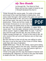 Only Two Roads Tract.pdf