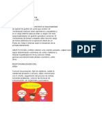 """JOHAN SEBASTIAN MONTENEGRO RUIZ - Evidencia 9_ Video """"Supporting your improvement plan for your product_or service"""" (5)"""