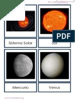 sistema-solar-letra-imprenta