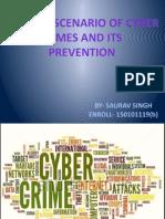 1588594320152_cyber law ppt (saurav)