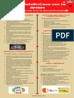 Guía-6.-Ponerse-en-forma-tras-el-desconfinaniento-1.pdf