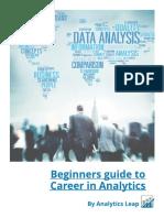 Beginners_guide_to_Career_in_Analytics_V3