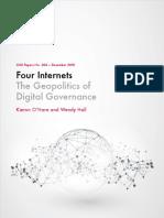 Paper no.206web.pdf