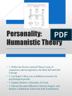 2-Personality_-_Humanistic_Theory
