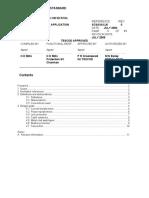 scsasacj0 - Distribution Technology Home - Eskom