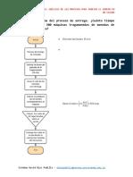 Trace un diagrama del proceso de entrega.docx