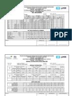 AC-BC.pdf